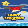 Larry The Bird 2